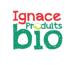 Ignace Produit Bio