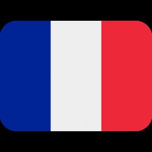 Fromage Français